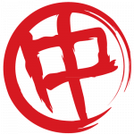 Naka-logo-red-transparent