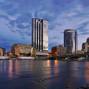 1460025892803_7-best-places-to-live-in-grand-rapids-mi-for-top-healthcare-fe